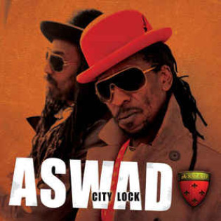 aswad-city-lock.jpg
