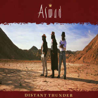 aswad-distant-thunder.jpg