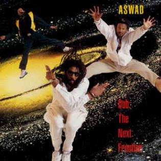 aswad-dub-the-next-frontier.jpg