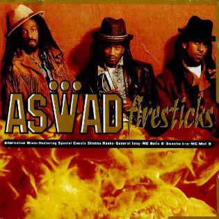 aswad-firesticks.jpg