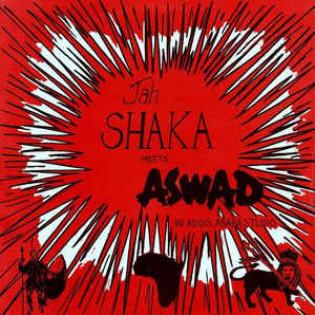 aswad-jah-shaka-meets-aswad-in-addis-ababa-studio.jpg