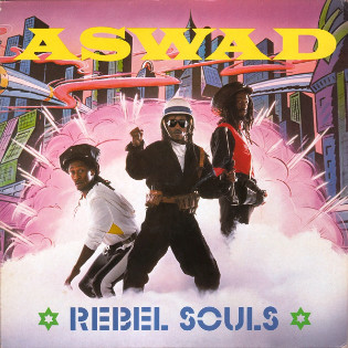 aswad-rebel-souls(1).jpg