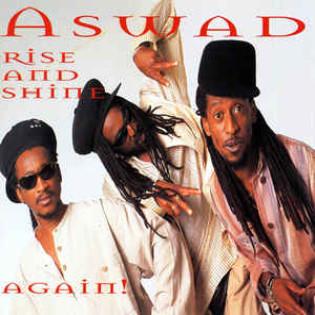 aswad-rise-and-shine-again.jpg