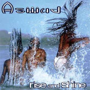 aswad-rise-and-shine.jpg