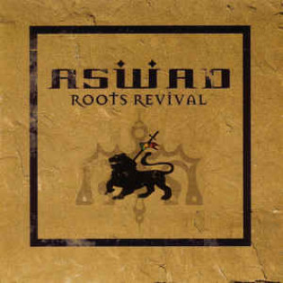 aswad-roots-revival.jpg
