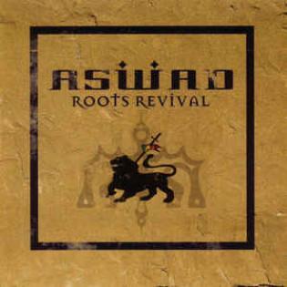 aswad-roots-revival.jpg