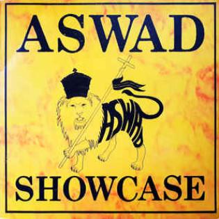aswad-showcase.jpg