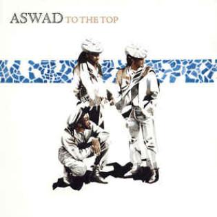 aswad-to-the-top.jpg