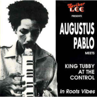 augustus-pablo-and-king-tubby-in-roots-vibe.jpg