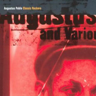 augustus-pablo-classic-rockers.jpg