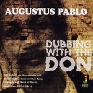 augustus-pablo-dubbing-with-the-don.jpg
