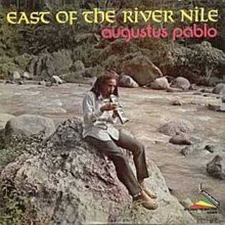 augustus-pablo-east-of-the-river-nile.jpg