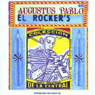 augustus-pablo-el-rockers.jpg
