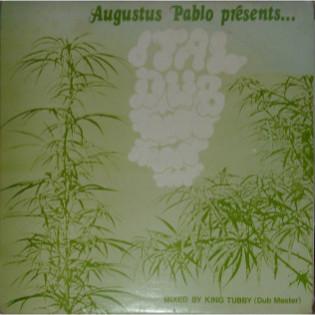 augustus-pablo-ital-dub.jpg