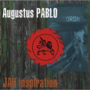augustus-pablo-jah-inspiration.jpg