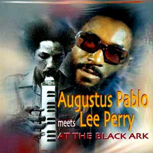 augustus-pablo-meets-lee-perry-at-the-black-ark.jpg