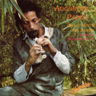 augustus-pablo-pablo-meets-mr-bassie-original-rockers-vol-2.jpg