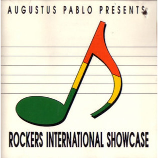 augustus-pablo-presents-rockers-international-showcase.jpg