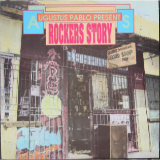 augustus-pablo-presents-rockers-story.jpg