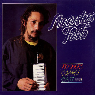 augustus-pablo-rockers-come-east.jpg