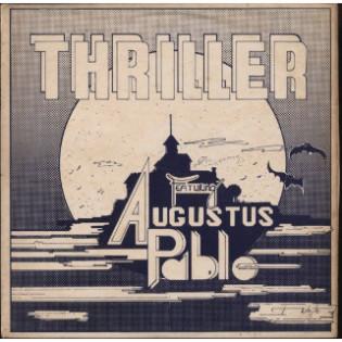 augustus-pablo-thriller.jpg