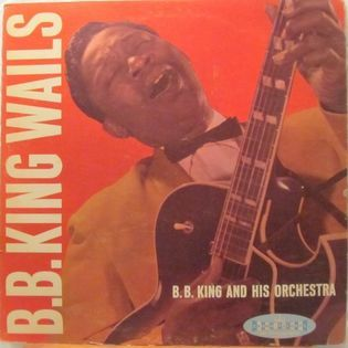 b-b-king-and-his-orchestra-bb-king-wails.jpg