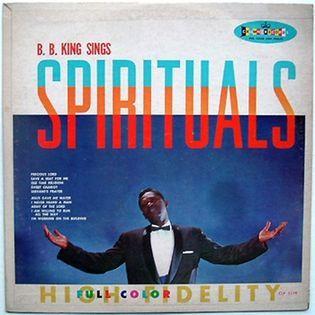 b-b-king-sings-spirituals.jpg