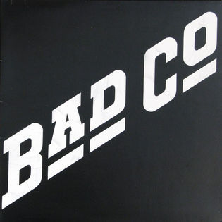 bad-company-bad-company.jpg