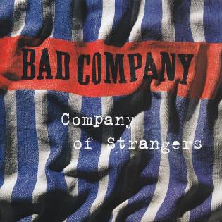bad-company-company-of-strangers.jpg