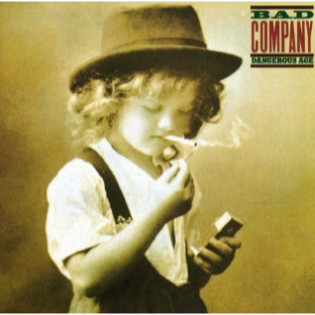 bad-company-dangerous-age.jpg