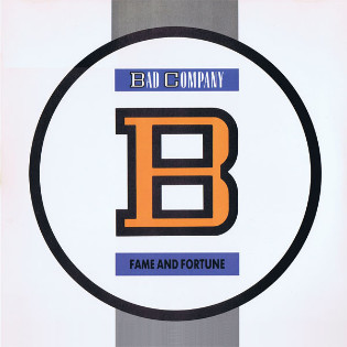 bad-company-fame-and-fortune.jpg