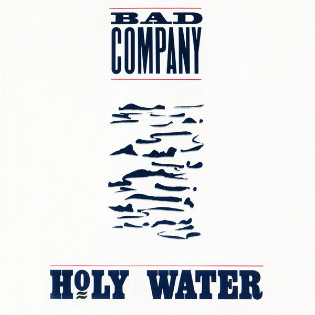bad-company-holy-water.jpg