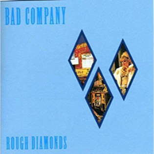 bad-company-rough-diamonds.jpg