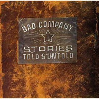 bad-company-stories-told-and-untold.jpg