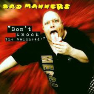 bad-manners-dont-knock-the-baldhead.jpg