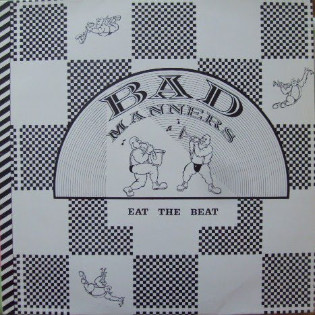 bad-manners-eat-the-beat.jpg
