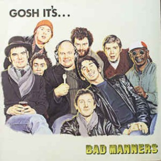 bad-manners-gosh-its-bad-manners.jpg