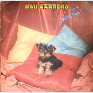bad-manners-loonee-tunes.jpg