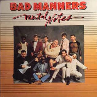 bad-manners-mental-notes.jpg