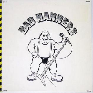 bad-manners-ska-n-b.jpg