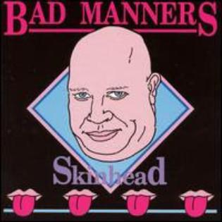bad-manners-skinhead.jpg