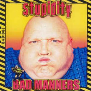 bad-manners-stupidity.jpg