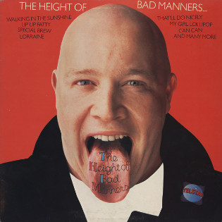 bad-manners-the-height-of-bad-manners(1).jpg