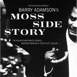 Barry Adamson – Moss Side Story