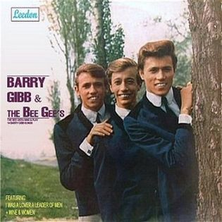 barry-gibb-and-the-bee-gees-the-bee-gees-sing-and-play-14-barry-gibb-songs.jpg