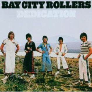 bay-city-rollers-dedication.jpg