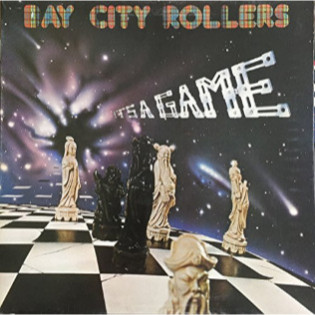 bay-city-rollers-its-a-game.jpg