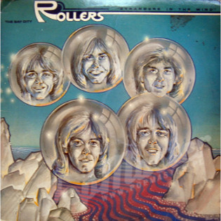 bay-city-rollers-strangers-in-the-wind.jpg