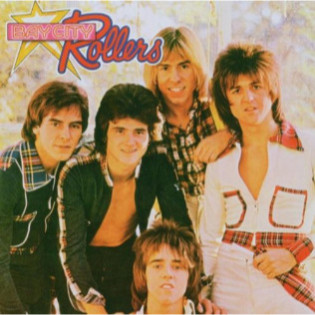 bay-city-rollers-wouldnt-you-like-it.jpg