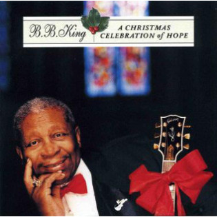 bb-king-a-christmas-celebration-of-hope.jpg